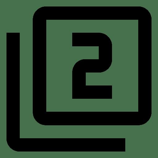 2-НДФЛ